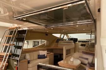 2006 Ferretti Yachts 550 6 6