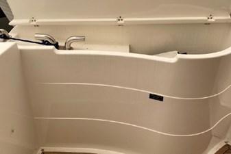 2006 Ferretti Yachts 550 70 70