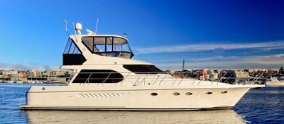 Ocean-alexander_yacht_for_sale_Midknight_2544