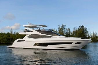 75 Sunseeker 2017-starboard_profile-3