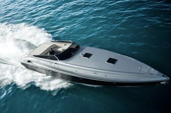 Performance Marine 1501 0 Performance Marine 1501