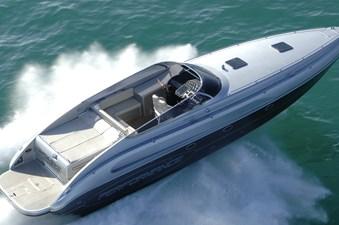 Performance Marine 1501 2 Performance Marine 1501