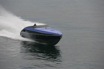 Performance Marine 1501 6 Performance Marine 1501