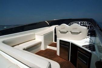 Performance Marine 1501