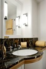 Interior - Owner's Bathroom