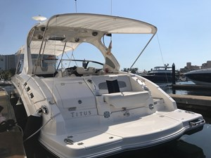 2015 Chaparral 327 SSX @ IXTAPA 3 2015 Chaparral 327 SSX @ IXTAPA 2015 CHAPARRAL 327 SSX Boats Yacht MLS #269886 3