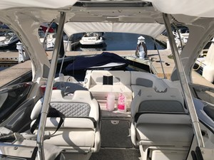 2015 Chaparral 327 SSX @ IXTAPA 6 2015 Chaparral 327 SSX @ IXTAPA 2015 CHAPARRAL 327 SSX Boats Yacht MLS #269886 6