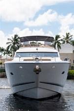 3_2005 82ft Sunseeker Yacht MY MEDICINE