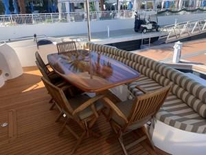 13_2005 82ft Sunseeker Yacht MY MEDICINE