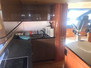 21_2005 82ft Sunseeker Yacht MY MEDICINE
