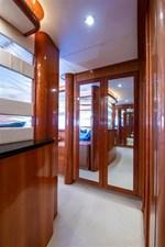 30_2005 82ft Sunseeker Yacht MY MEDICINE