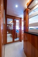 35_2005 82ft Sunseeker Yacht MY MEDICINE