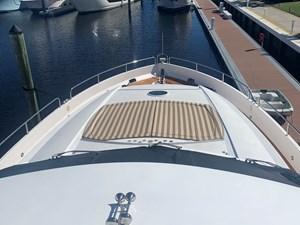 58_2005 82ft Sunseeker Yacht MY MEDICINE