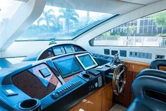 My Medicine 19 20_2005 82ft SUnseeker Yacht MY MEDICINE
