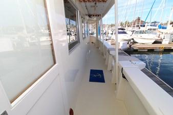 OUTWARD BOUND 14 012_OUTWARD BOUND Starboard Side Deck_IMG_9708