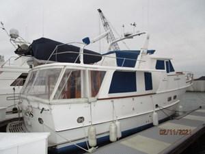 Lioness 2 1_2777975_49_defever_starboard_aft_profile