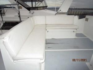 Lioness 19 18_2777975_49_defever_flybridge_seating
