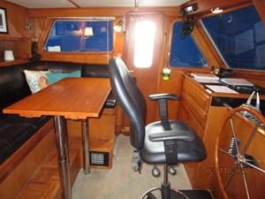 Lioness 39 38_2777975_49_defever_pilothouse_port