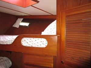 Lioness 52 51_2777975_49_defever_guest_stateroom_starboard