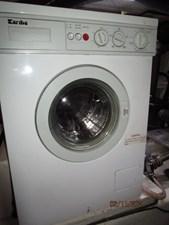 Lioness 54 53_2777975_49_defever_washer_dryer