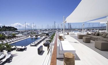 Resort-Baia-Scarlino-14-e1494060854593