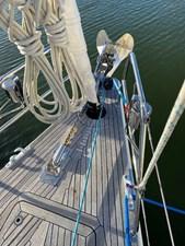 nautor-swan-46-33