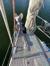 nautor-swan-46-34