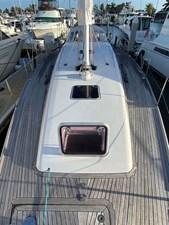 nautor-swan-46-36
