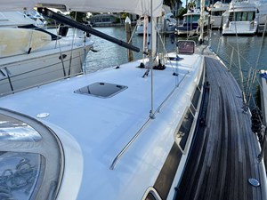nautor-swan-46-37