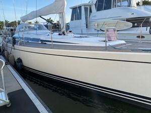 nautor-swan-46-42