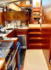 18 Galley Aft