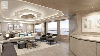 NB 100 Exterior and Interior Renders._Page_18_Image_0001