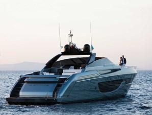Riva76'BahamasCruising_0010_17452