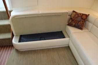 Settee hide-a-bed