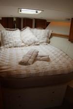 New master bedding
