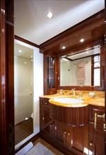 AQUABELLA 22 BATHROOM