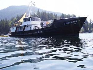 ELIZABETH RUTH 269964
