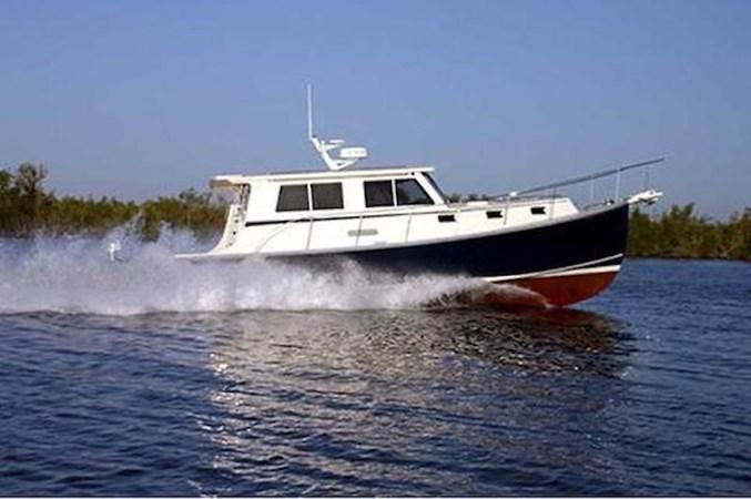 39 Bar Harbor Underway 5676713_20161027065933093_1_XLARGE