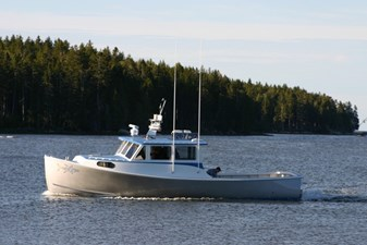 37 WestBay Tuna IMG_4882