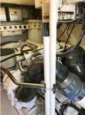 Port MYU Engine