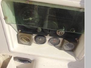 Eccentricity  36 Engine Controls