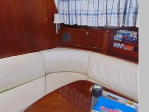 Eccentricity  71 Salon Storage