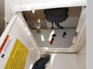 Helm Storage