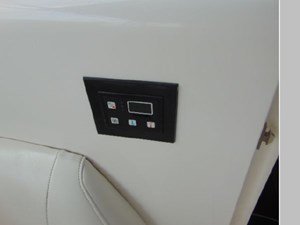 Cockpit A/C