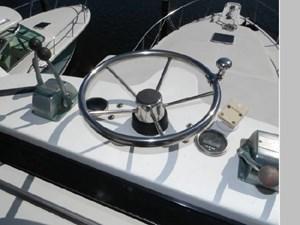 Plumb Loco 53 Upper Helm
