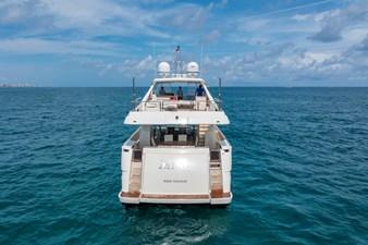 MI RX 3 MI RX 2010 FERRETTI YACHTS  Motor Yacht Yacht MLS #269988 3