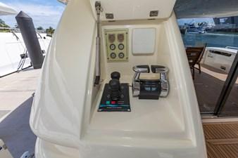 MI RX 7 MI RX 2010 FERRETTI YACHTS  Motor Yacht Yacht MLS #269988 7