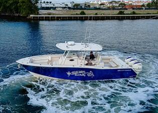 Blue Devis 0 33_grady_white_blue_devil_sportfishing_aerial4 - Copy