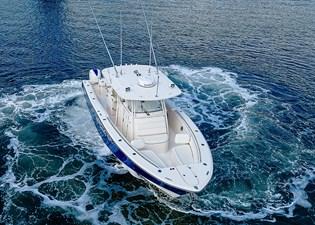 Blue Devis 26 33_grady_white_blue_devil_sportfishing_aerial1