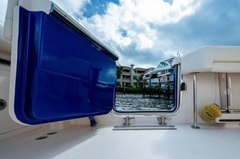Blue Devis 18 33_grady_white_blue_devil_sportfishing_cockpit14